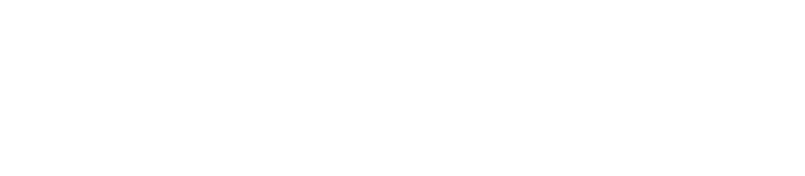 Logo Parisot 2018 Blanc sur fond transparent