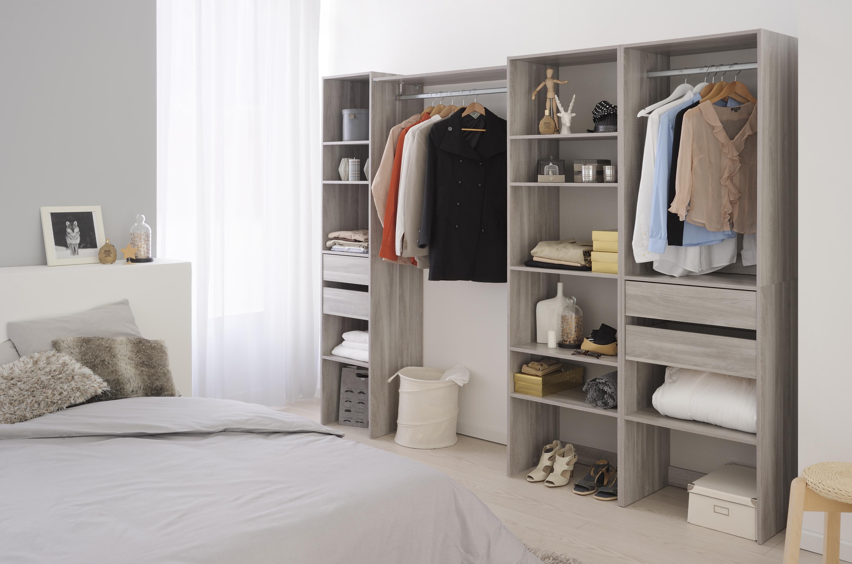 Parisot Leader Français Du Meuble En Kit Depuis - Parisot bedroom furniture