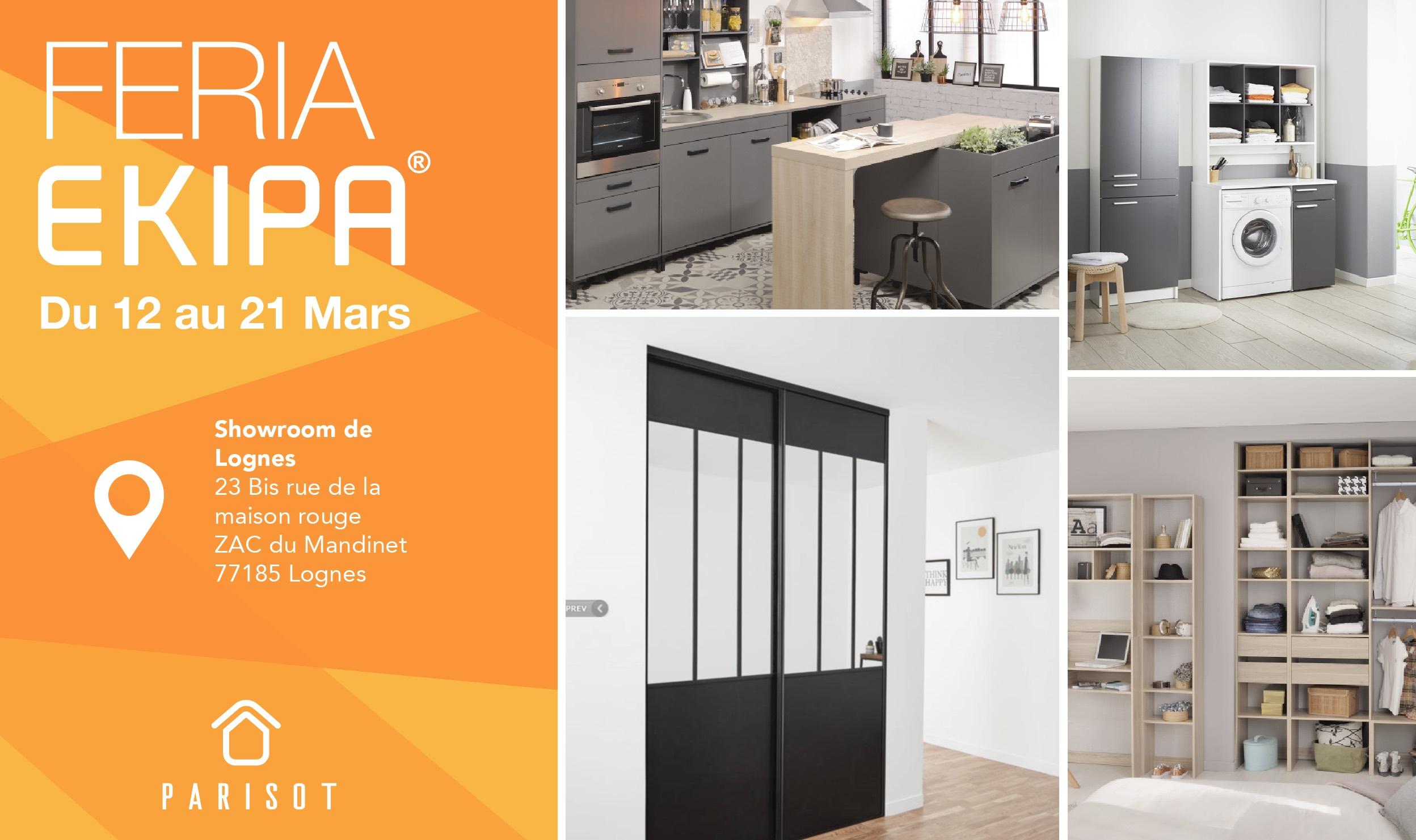 meuble parisot parisot meubles chest of drawers parisot. Black Bedroom Furniture Sets. Home Design Ideas
